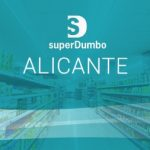 foto-superDumbo-alicante