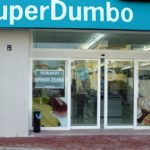 foto-superDumbo-Archena