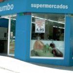 foto-superDumbo-Beniajan