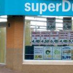 foto-superDumbo-Cieza1