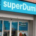 foto-SuperDumbo-Cieza2