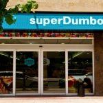 foto-superDumbo-juan-de-borbon