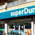 foto-superDumbo-junterones