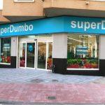 foto_superDumbo-orihuela