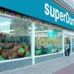 foto-superDumbo-plaza-castilla