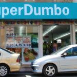 foto-superDumbo-puente-tocinos