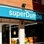 foto-superDumbo-San_Anton