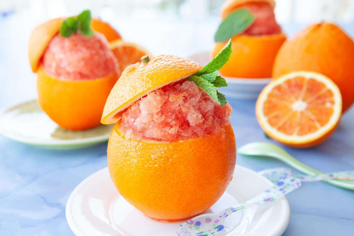 sorbete-de-naranja-superdumbo