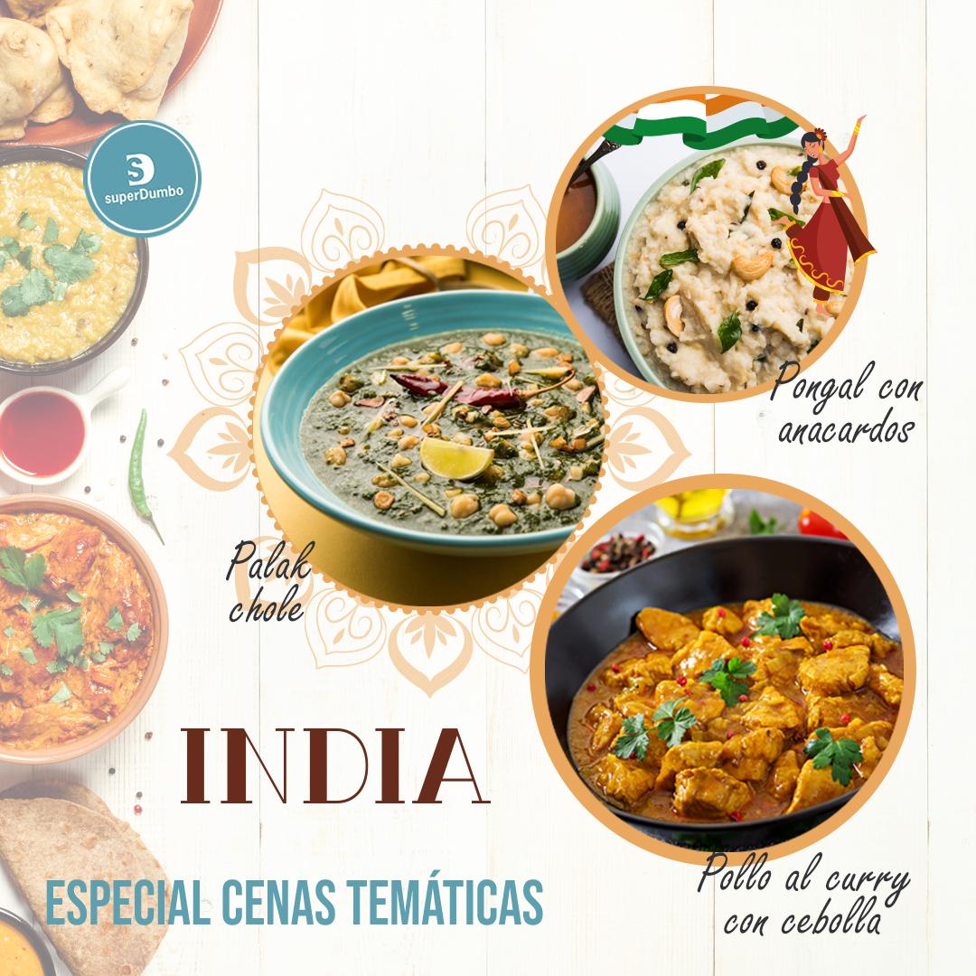superdumbo-cenas-tematicas-india