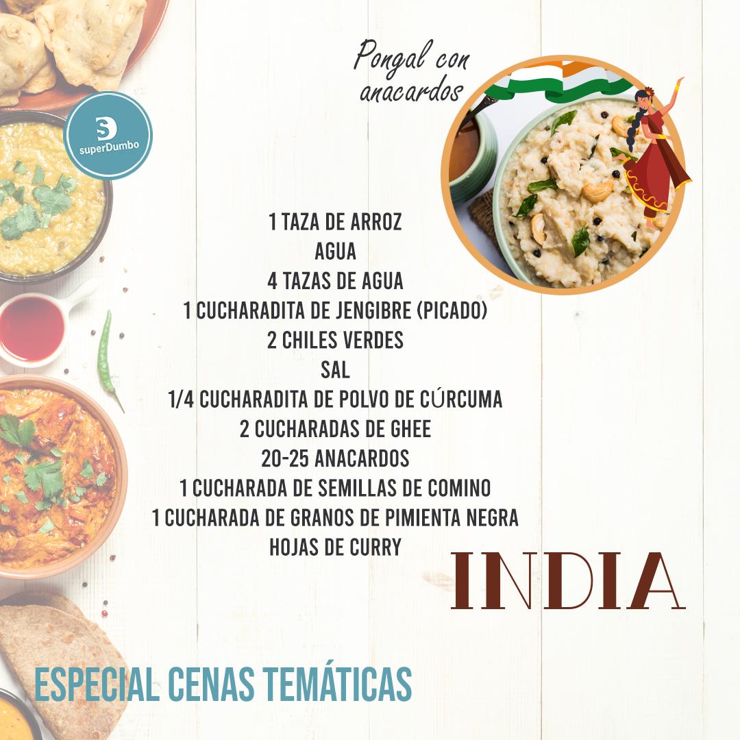 receta-pongal