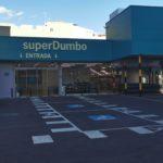 SuperDumbo Elche