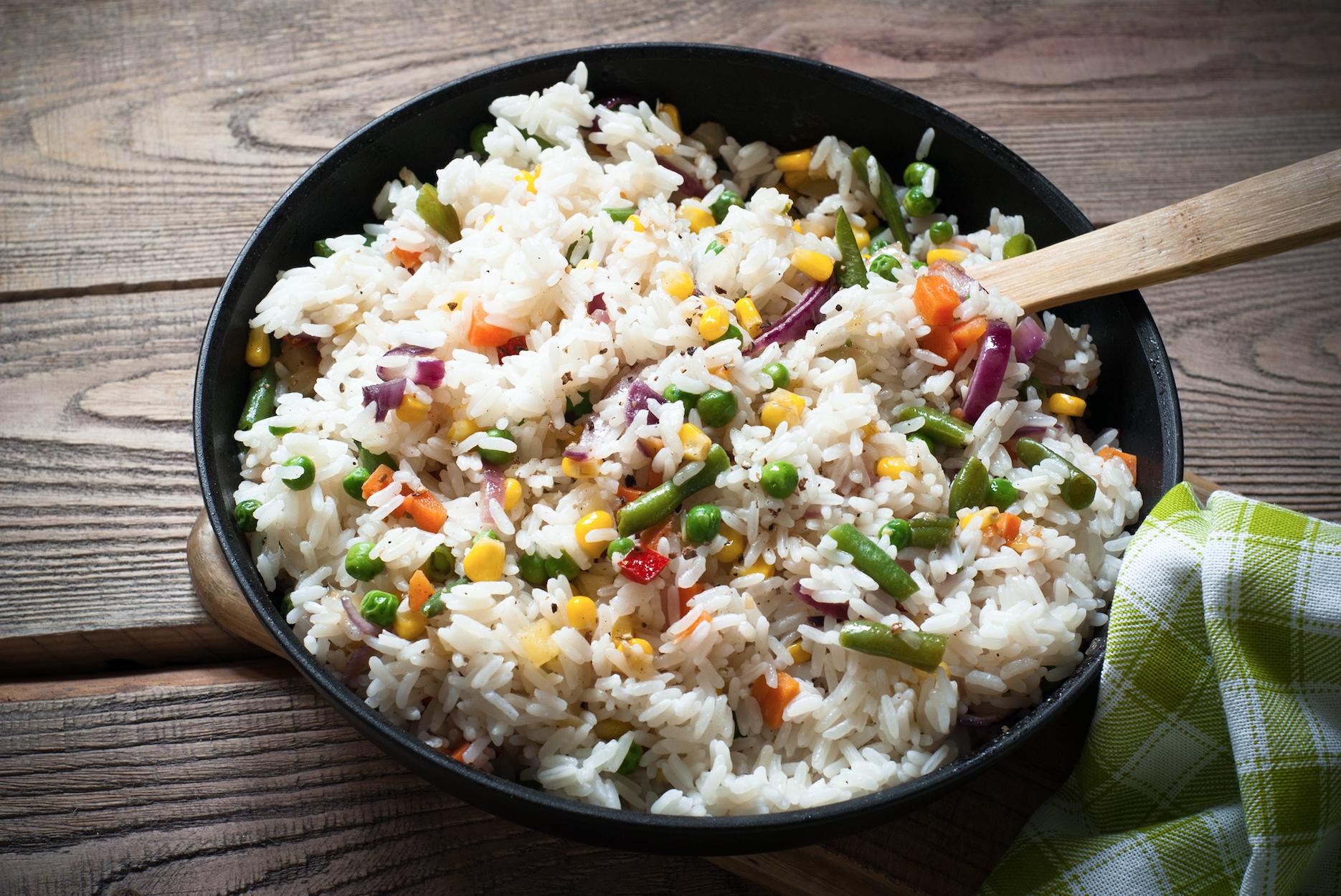 arroz-tres-delicias